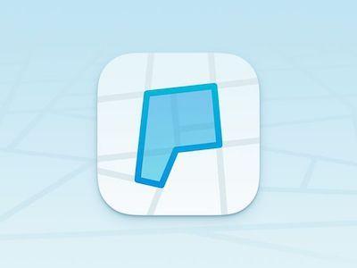 letter designs app