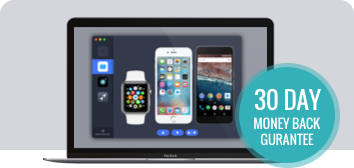 MakeAppIcon - Generate iOS and Android app icons of all sizes with a